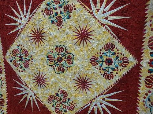 mqx-quilts 110