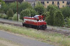 EPT1202_sellwoodpark