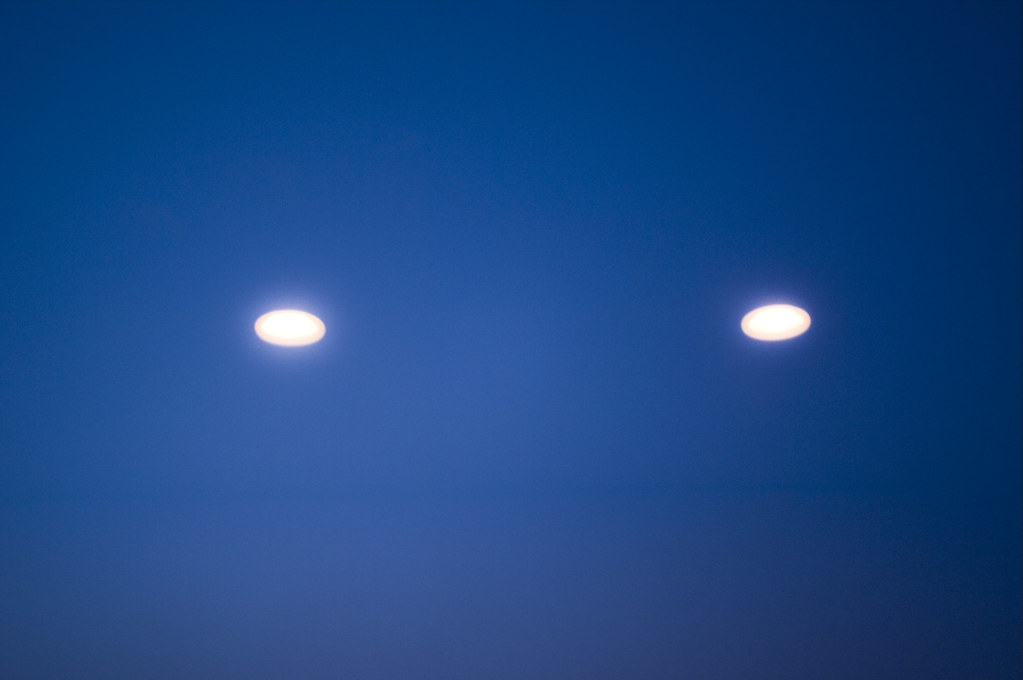 light1267