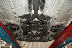 SSVVXX-Exhaust-05543 (**Ewie**) Tags: newzealand sony subaru sigma1224mm exhaust svx a700