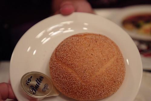 桃樂絲餐廳 東京迪士尼