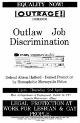 flyer-outlaw-job-discrimination