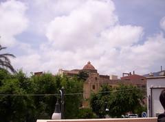 Orosei (Grabby Walls) Tags: sardegna travel italy island italia sardinia viaggi viaggio isola orosei nuoro viaggiare grabbywalls