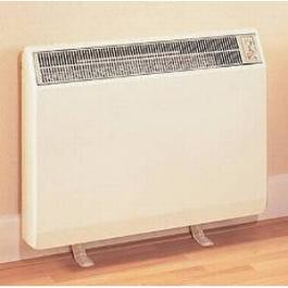 Dimplex Combined Storage Heater