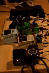 20100423_5 (Scott Penner) Tags: ontario canada scott photography ottawa jam penner keyotone idoshows scottpenner pennerphotography