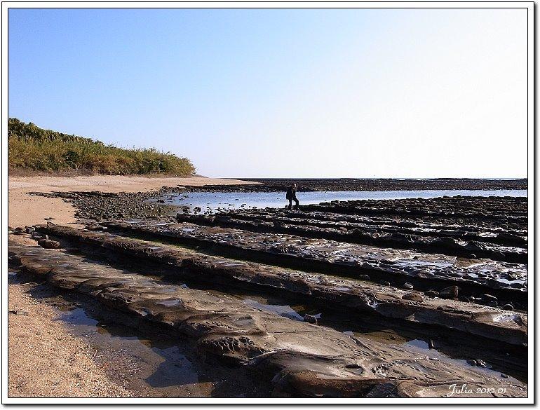 青島海岸 (16)