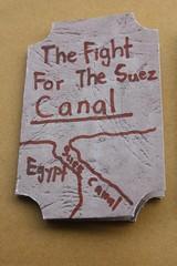 fight suez canal accordion1