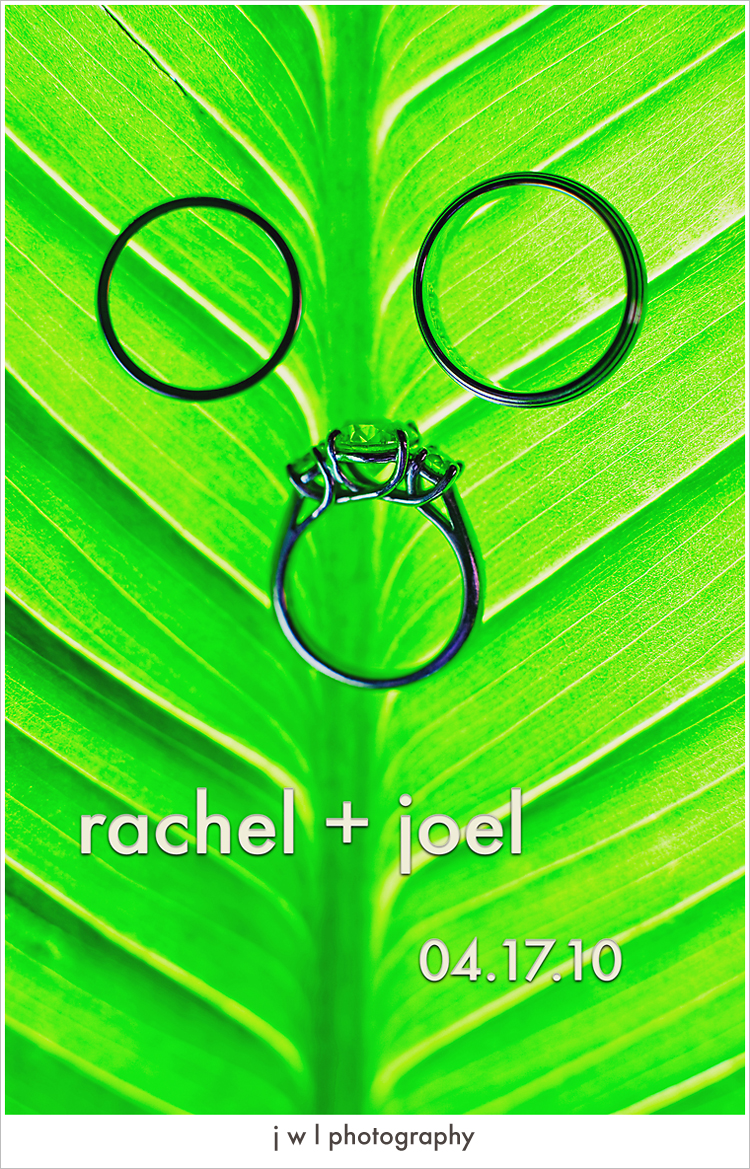 rachel+joel_blog_01