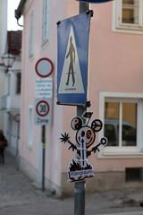 photoset: Donaufestival. Krems.