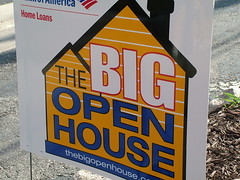 The Big Open House