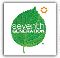 seventh_gen_logo