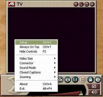 شرح طريقة التسجيل من التلفاز عن طريق كرت فيديو داخلي Msi  4573783523_5eaaef74fe_o