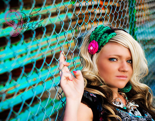 Brittney-senior-256-copy