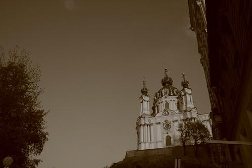 IMG_9935_50p ©  quirischa