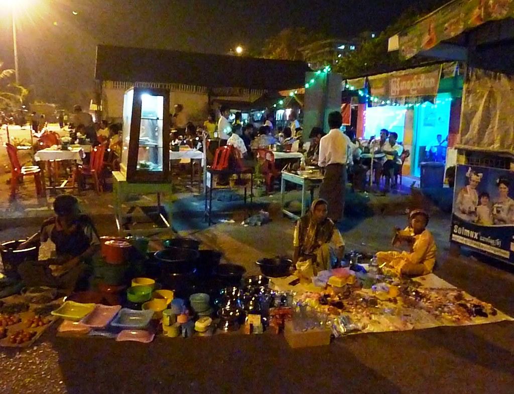Yangon 10 (264)