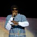 "Snoop Dogg & Mike Epps ""Imagine That"" Fantasy Springs Resort Casino 5/1/2010"