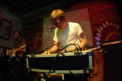 City Center--Austin Psych Fest -Mohawk-Austin Tx -4-24-2010-Chris Becker-low res-1