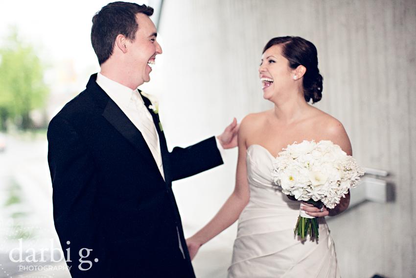 DarbiGPhotography-kansas city wedding photographer-sarahkyle-147