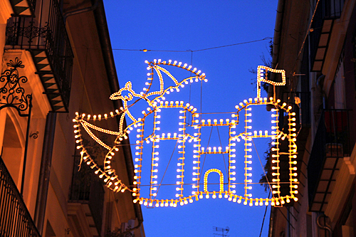fallas-street-lights