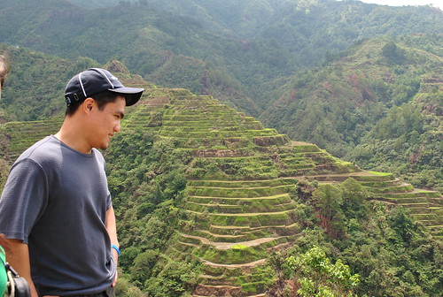 rice_terraces_philippines