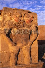 10040205 (wolfgangkaehler) Tags: africa tourism statue stone temple ancient northafrica african stonework egypt stonecarving nile egyptian hathor bes nileriver dendera ancienttemple ancientsite egyptiantemple templeofhathor africanriver ancientruin denderaegypt besgodegypt egyptianremains