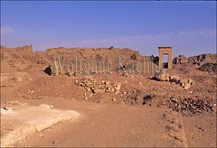 10040297 (wolfgangkaehler) Tags: africa tourism temple ancient northafrica african egypt nile egyptian temples touristattraction touristattractions hathor nileriver ancienttemples dendera ancienttemple ancientsite egyptiantemple ancientsites ancientremains templeofhathor egyptiantemples africanriver templeofdendera denderaegypt africanrivers egyptianremains