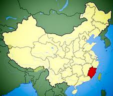 Fujian_Province-2