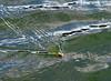 """Pêche sportive en lacs de montagne et en réservoir © Lionel ARMAND • <a style=""""font-size:0.8em;"""" href=""""http://www.flickr.com/photos/49881551@N02/4584624907/"""" target=""""_blank"""">View on Flickr</a>"""