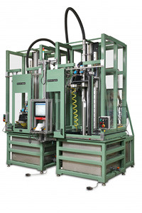 Pump Test Systems from Automation Technology