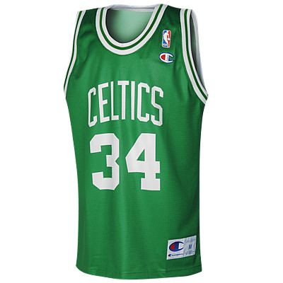 boston-celtics-nba-vest-12832931