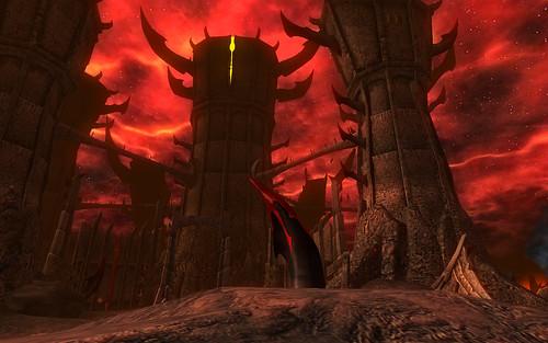 oblivion world 2 - 04