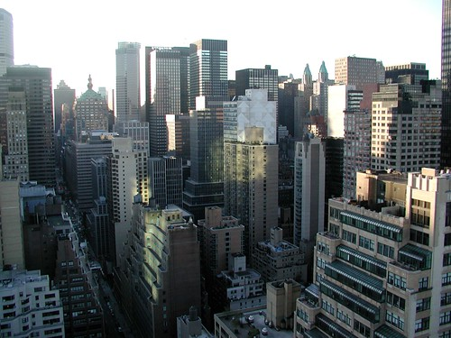 Manhattan 008