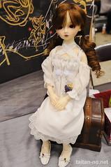 DollsParty23-DSC_5364