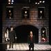 BoHo's Jekyll & Hyde  [Michael Updike, Rodrigo Cruz, Kevin Bishop, Danni Smith, Courtney Crouse, Michael Hirschberg, and Jennings Wynn]