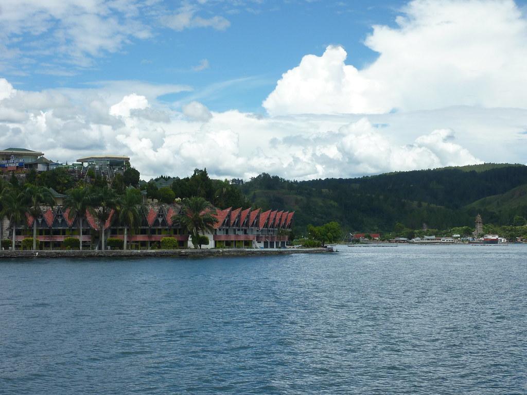 Sumatra-Lac Toba (34)