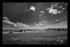 Los Royos (muliterno) Tags: murcia campos losroyos