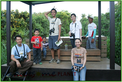 Bird Watching @ Nuvali-67