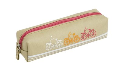 cykel_tube_pencil_pink__jpg_408x395_q85