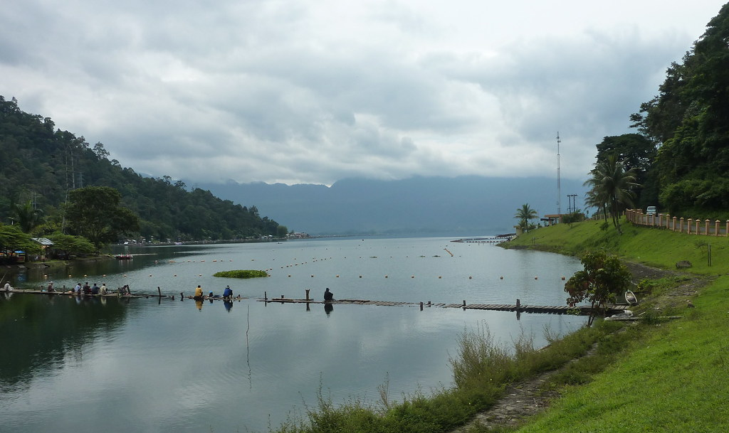 Sumatra-Lac Maninjau (107)
