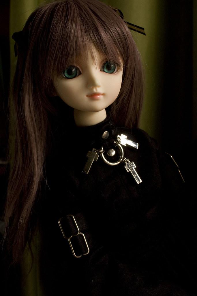 Aoyomi