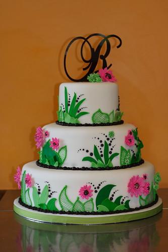 Joleyn CakeFinal0046