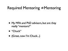 Mentoring Panel Presentation.002
