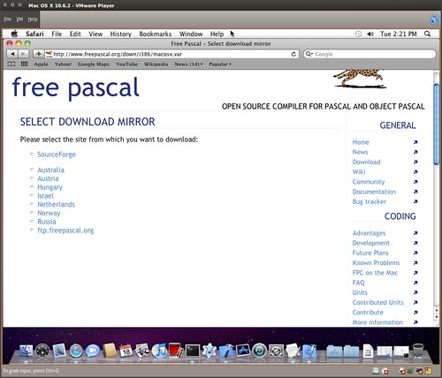 mac_download_fpc