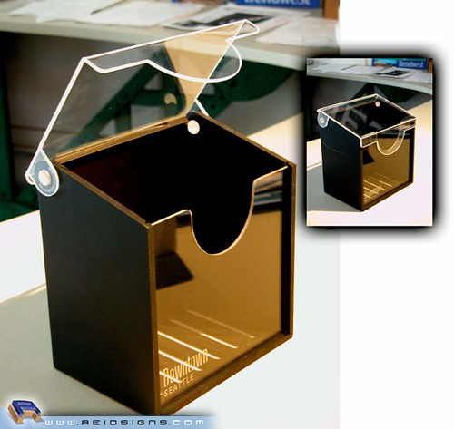 DSA-boxes-32k