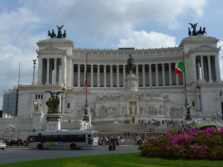 rome2010-2-4