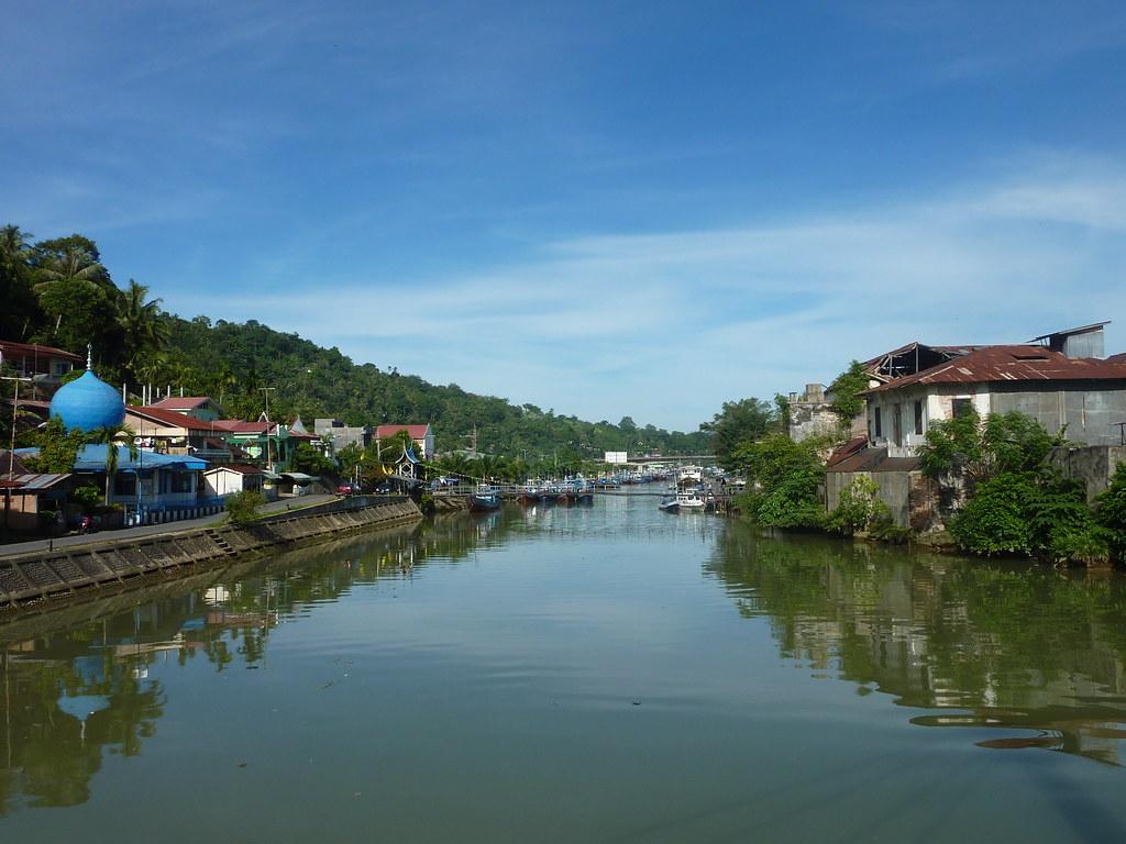 Sumatra-Padang (88)