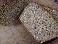 red food white black cooking yellow dark bread recipe baking healthy toast seed tasty blogger rye seeds chia delicious slice blogged quinoa cooked yeast poppyseed grits polenta protein amaranth cornmeal baked crosssection dense fibre hearty sesameseed wholegrain kamut 12grain yeasted flaxseed redquinoa whitequinoa ancientgrains chiaseed whatsmellssogood