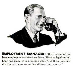 wib-manager