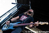 Mastodon @ Rock On The Range, Columbus, OH - 05-23-10
