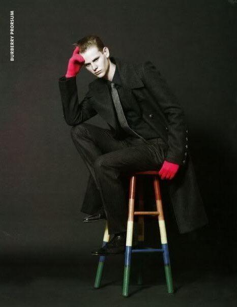 Trent Kendrick0054_Anthem Magazine(Asia@mh)